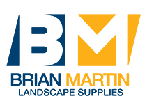 Brian Martin Landscape Supplies